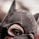 latex_maske_